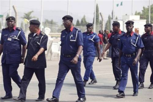 Kaduna: NSCDC To Deploy 3,000 Personnel Ahead Of Muslim Celebration