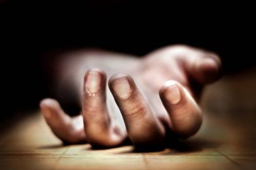 Husband, Wife, Two Children Die After Sallah Meal
