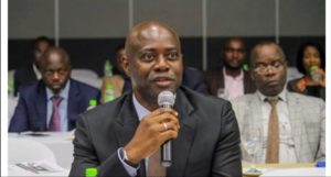 Governor Seyi Makinde nominates 27 year old as oyo commissioner