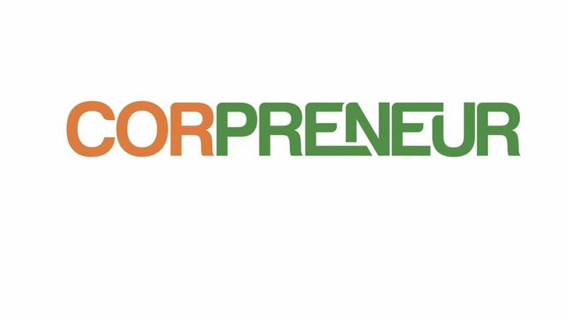 CORPRENEUR – How to Save Money Effortlessly in 2019