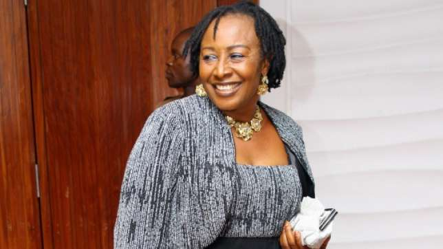 Facts You Should Know About Veteran Actress, Patience Ozokwor As She Turns A Year Older