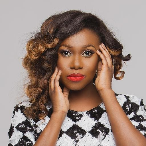 17 Things You Should Know About Nigeria's Queen Of Afro-House, Niniola Apata As She Turns A Year Older