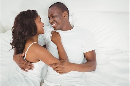 8 Signs A Guy Just Wants Sex And Not A Relationship