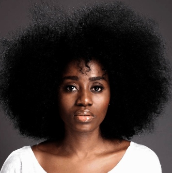 Everything To Know About Talented Singer And Photographer, TY Bello As She Turns A Year Older