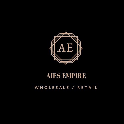 Aies Empire :- A Cheap and a Reliable store to Purchase from| @aiesempire