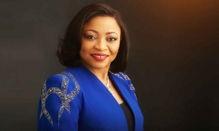 Billionaire, Folorounsho Alakija Named In Forbes 'Top 20 Richest Africans' List For 2020