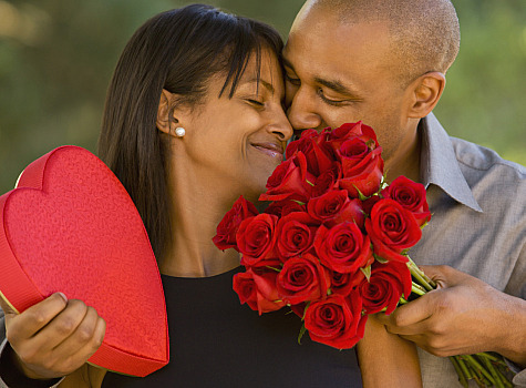 7 Romantic Things To Do With Your Special Someone On Valentine's Day