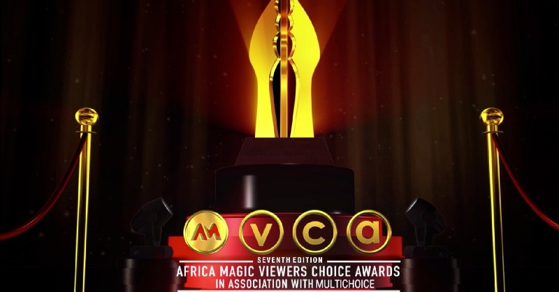 The Africa Magic Viewers' Choice Award (AMVCA) Nominees List Is Out (See Full List )