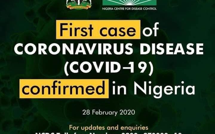 Must Read: Safety Tips On How To Protect Yourself From The Deadly Coronavirus Disease