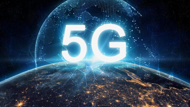 What is 5G, are there dangers and should I worry about towers near me?