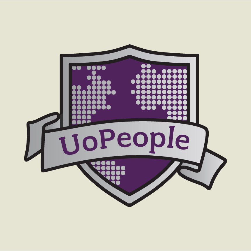 Study at University of the People: Is it worth it? 15 Things You Need to Know