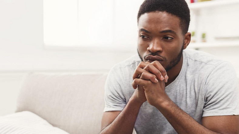 Lockdown Chronicles: 7 Nigerians explain how coronavirus affects their sources of income