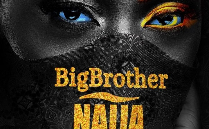 How To Audition For Big Brother Naija Season 5