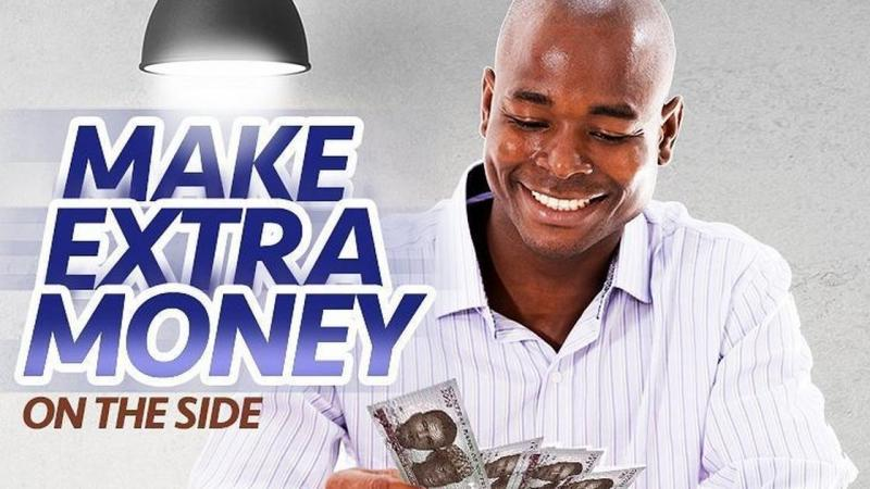 How to earn extra steady income while working from home