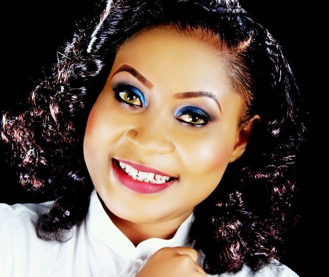 9 Facts To Know About Yoruba Actress, Joke 'Jokelet' Jigan As She Turns A Year Older