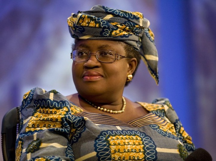 What We Know About Ngozi Okonjo-Iweala's Proposed Appointment as WTO Director-General
