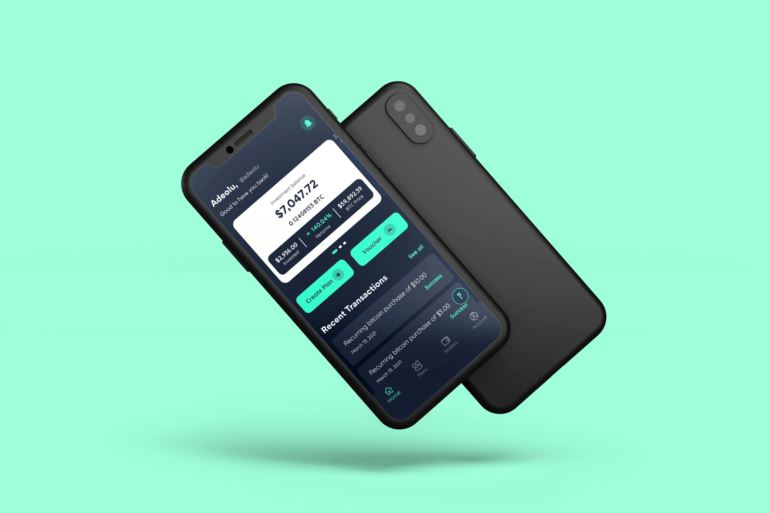 App review – How does Bitnob work?