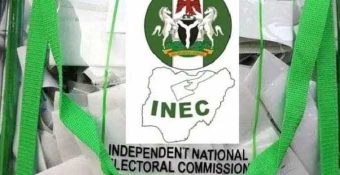 How to register for PVC as a new voter