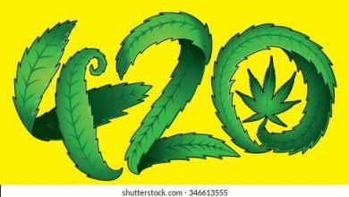 The truth behind the history of 420