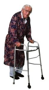 elderly-man-on-walker