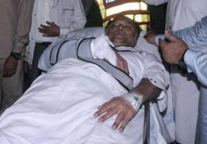 ahsan iqbal attack