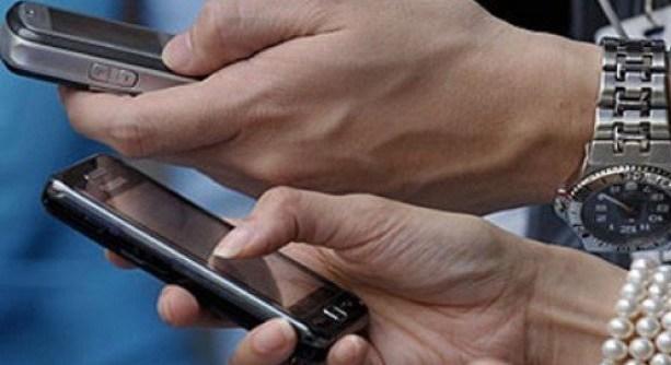 mobile tax