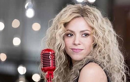 singer sheekra