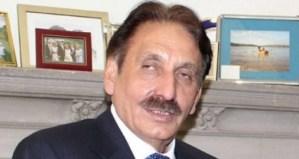 iftikhar ch