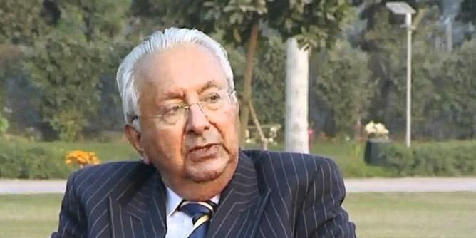 naseem ahmed bajwa