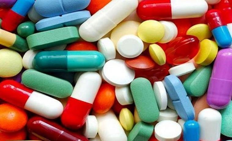 Medicines prices are increasing
