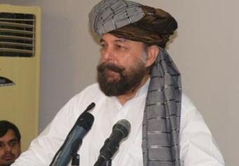 ajmal-khan-niazi