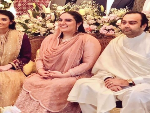 bakhtawar bhutto mehmood chaudhry
