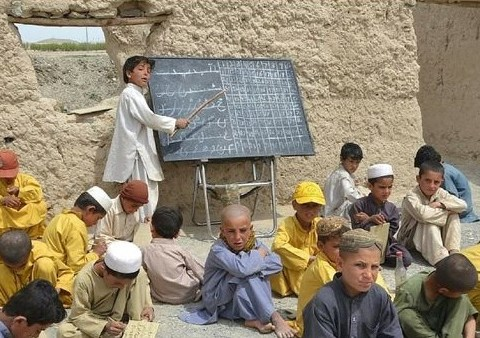 education quality in pakistan