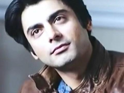 fawad khan pic
