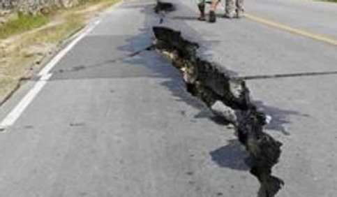 Image result for earthquake in philippines