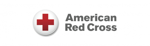 Best non-profit logos - American Red Cross