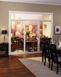 windowdoor2