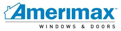 Amerimax-logo-NEW.jpg