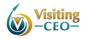 Business Consulting via Visiting CEO
