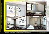 House Design | Interior Design in the Philippines | Topnotch