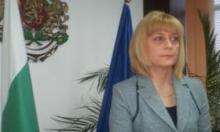 Снимка: Topnovini.bg