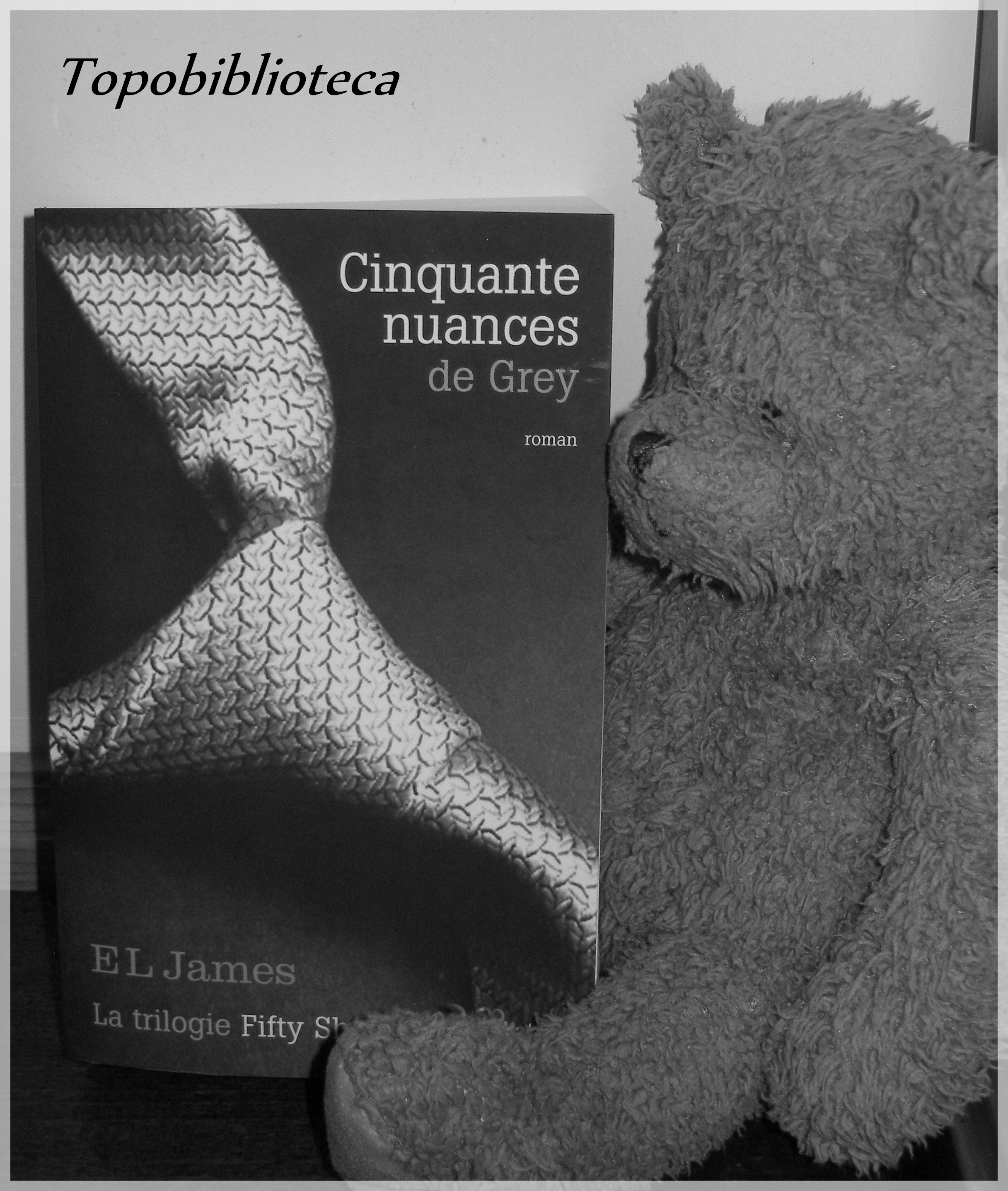 Fifty Shades Of Grey Resume Trilogie Fifty Shades T 1 Cinquante Nuances De Grey De E