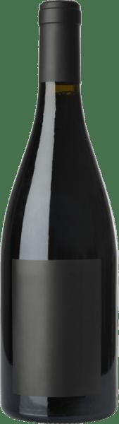 2015 Pinot Noir
