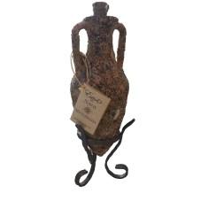 Navis-Mysterium-Amphora-2012