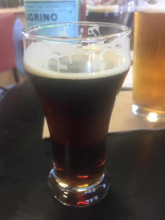 carneros-brown-beer-2