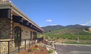 abacela-wine-building2
