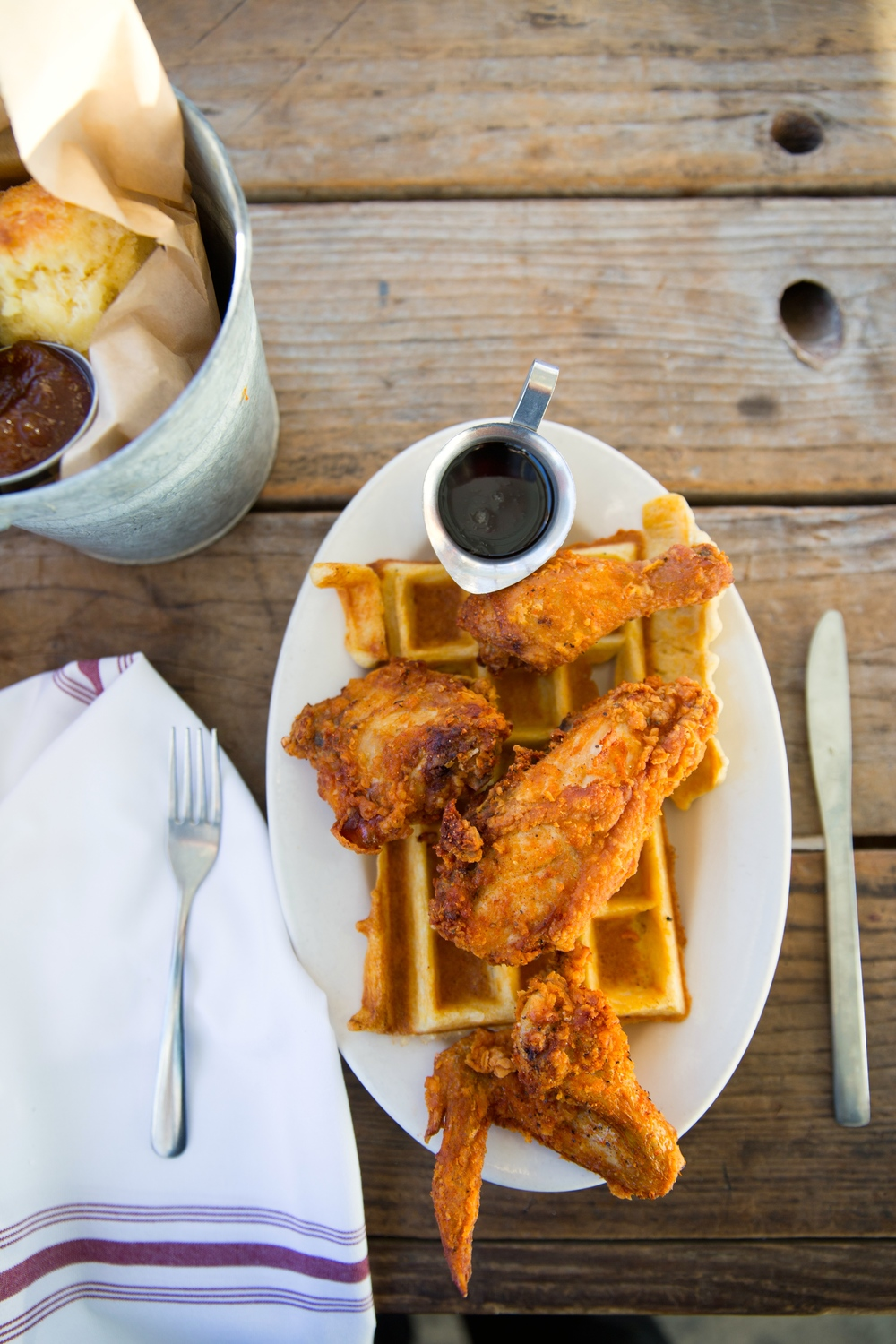 fremont-diner-chicken-and-waffles