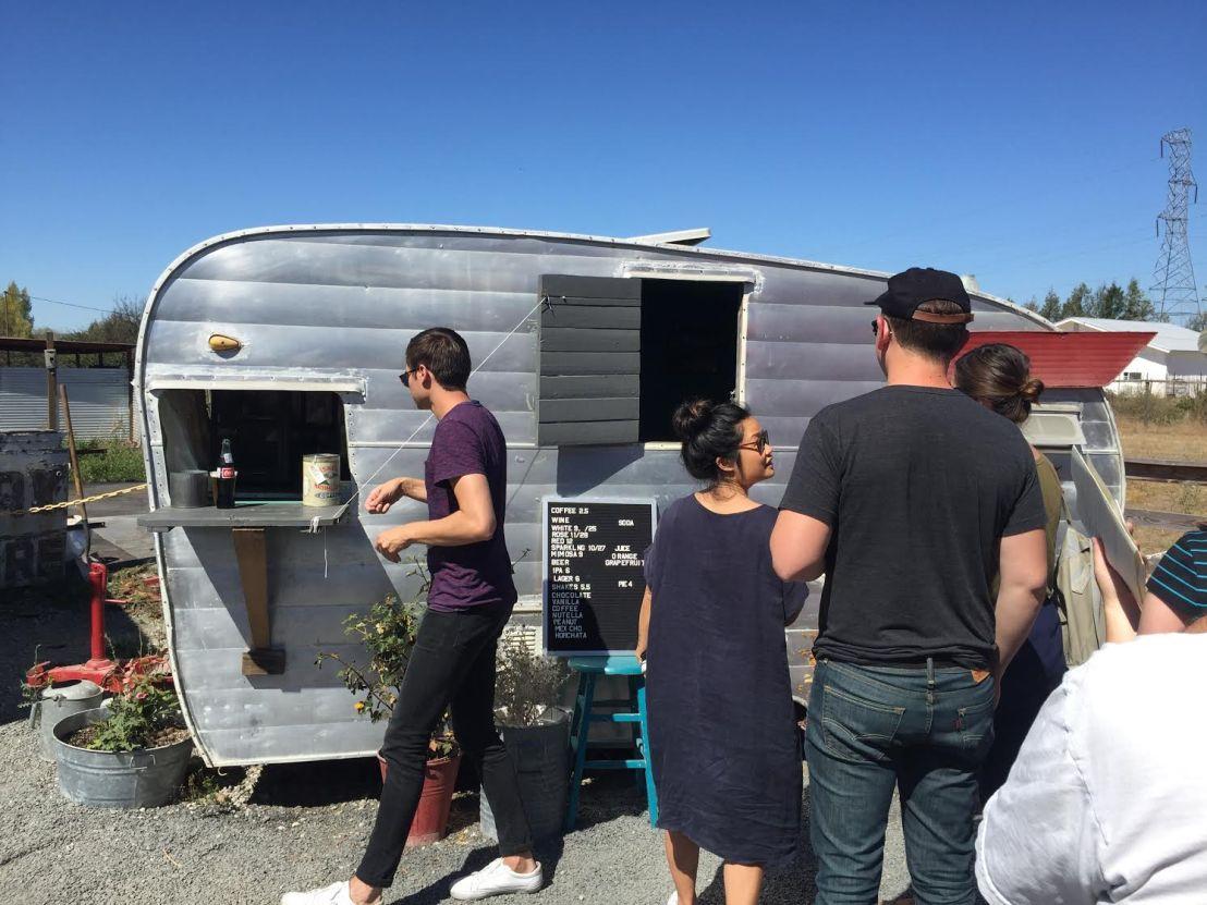 fremont-dinery-trailer