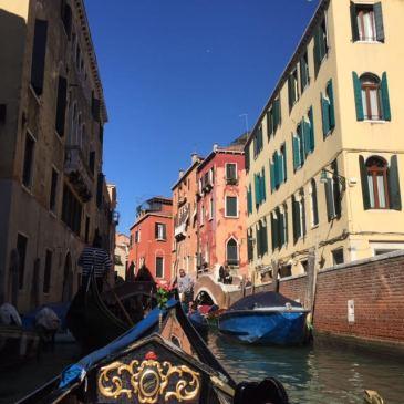 gondola-3