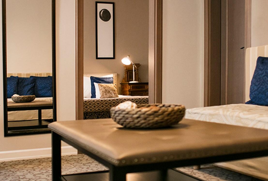 jagerhorn-suite